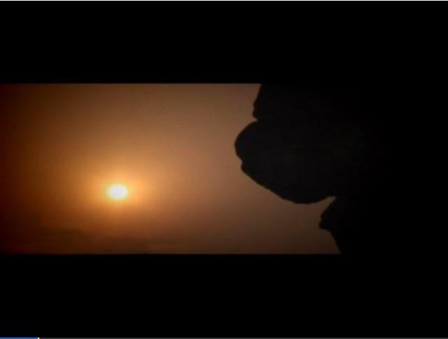 比干诞辰百年大典(2008年)(上)